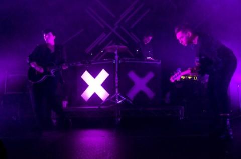 the-xx1