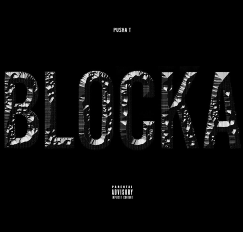 pusha-blocka
