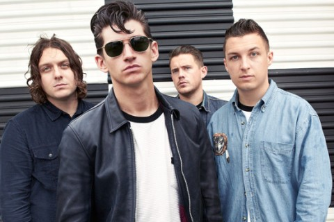 Arctic-Monkeys-2012