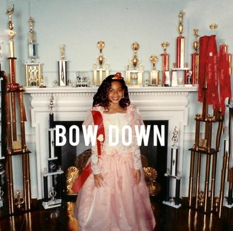 beyonce-bow down