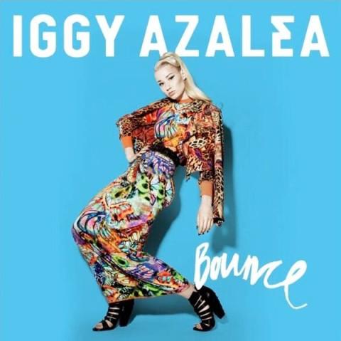 iggy-bounce