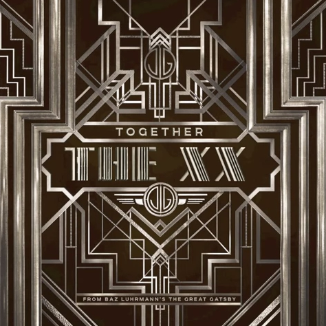 the-xx-together