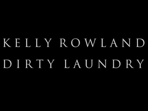 kelly-rowland-dirty-laundry-tease