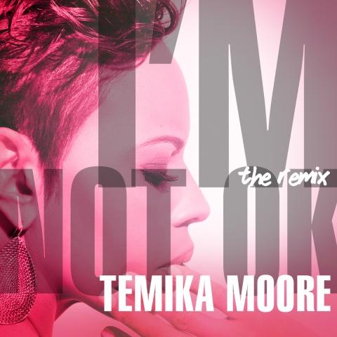 Temika-Moore