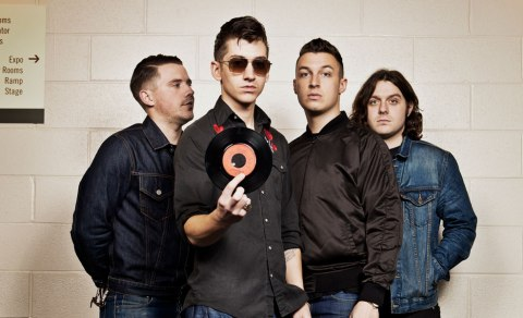 arctic_monkeys_2013_disque