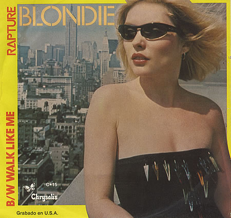 Blondie-Rapture-221637