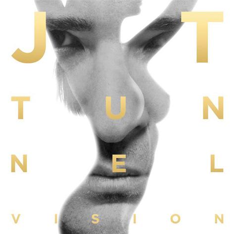 jt-tunnel-vision