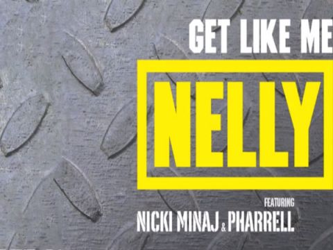 Nelly-Single