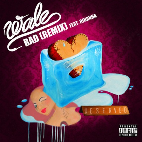wale-riri-bad-remix