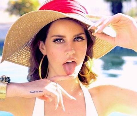 Lana-Del-Rey-Paradise-Edition