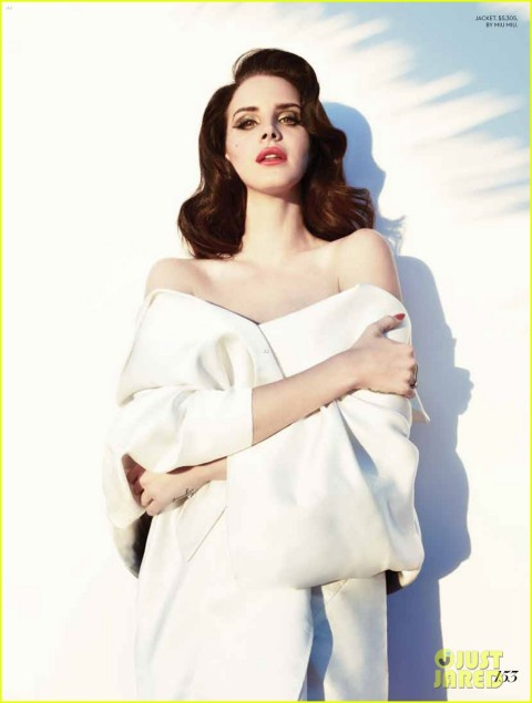 lana_del_rey_covers_fashion_magazine_summer_2013