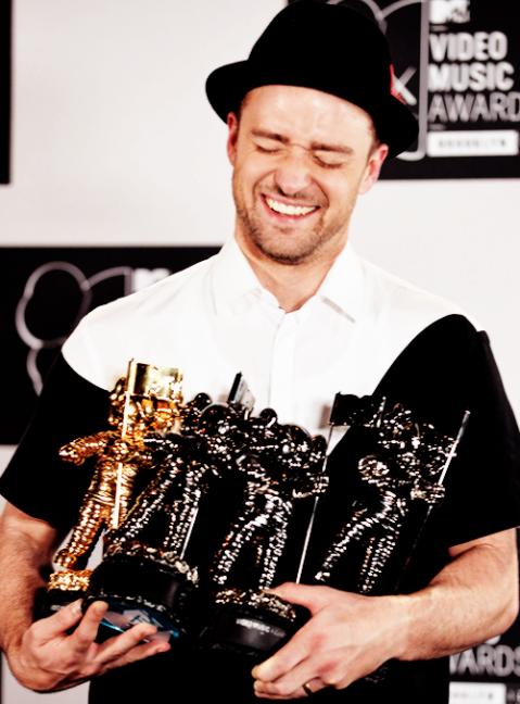 Justin-Timberlake-VMAS-2013
