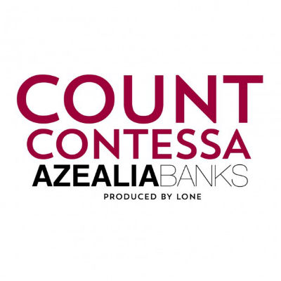 Azealia-Banks-Count-Contessa