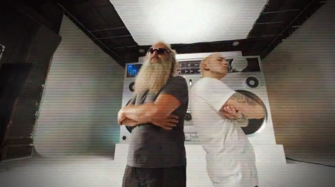 eminem-berzerk-screenshot