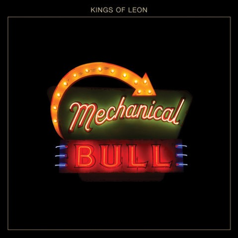 Kings-of-Leon-Mechanical-Bull