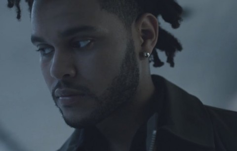 The-Weeknd-Pretty-video