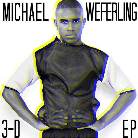 Michael_Weferling