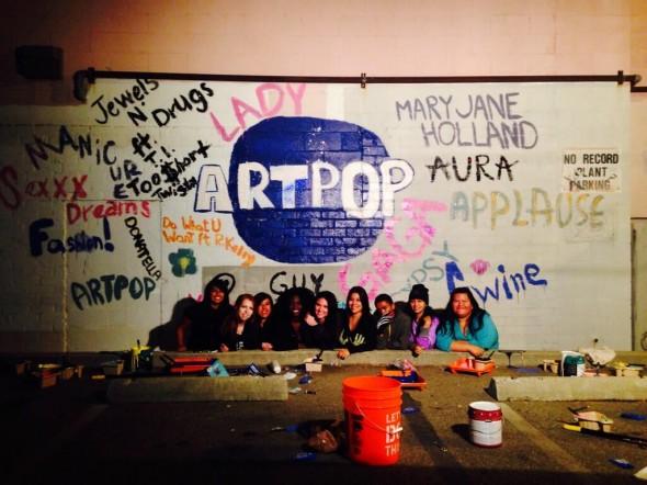 artpop-tracklist-mural.jpg