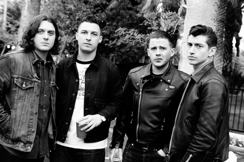 Arctic-Monkeys-Header