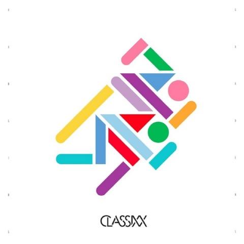 classixx-hanging-gardens