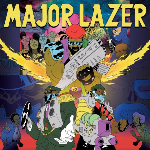Free-the-Universe-Major-Lazer