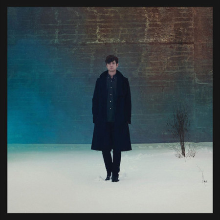 james-blake-overgrown-album-cover-450x450