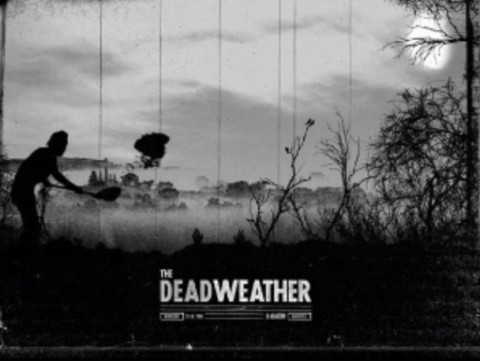 The-Dead-Weather-Open-Up-Thats-Enough-608x458