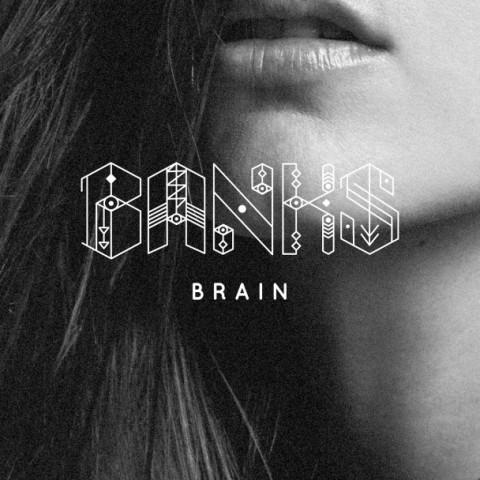 Banks-Brain-608x608