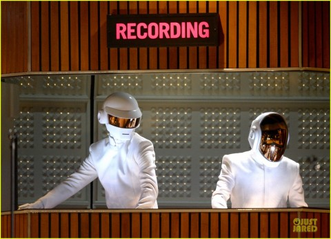 daft-punk-pharrell-williams-get-lucky-grammys-2014
