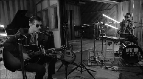am-acoustic
