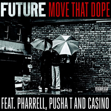 future-dope