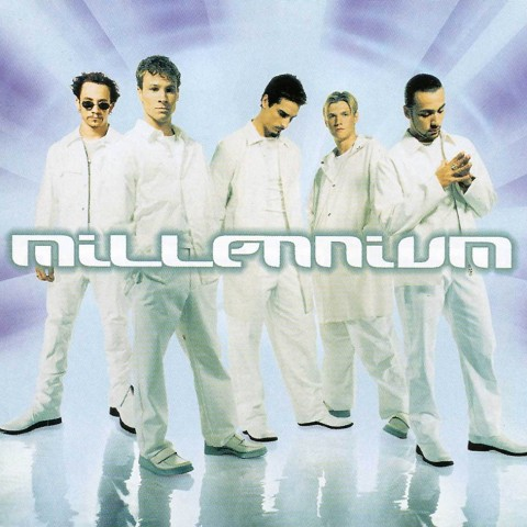 backstreet-boys-millennium