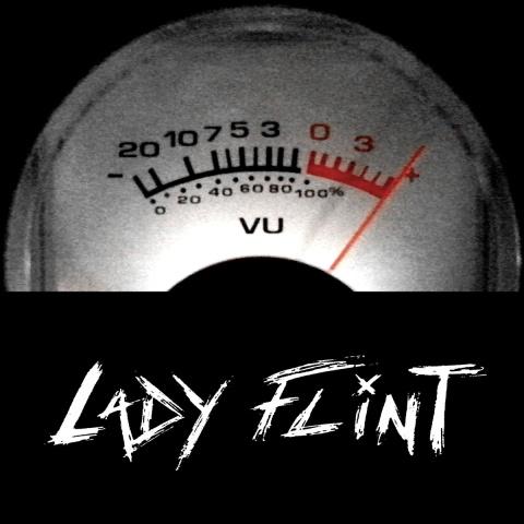 lady-flint