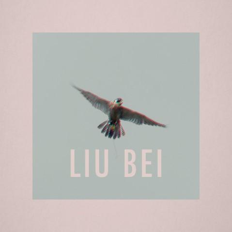 liu-bei