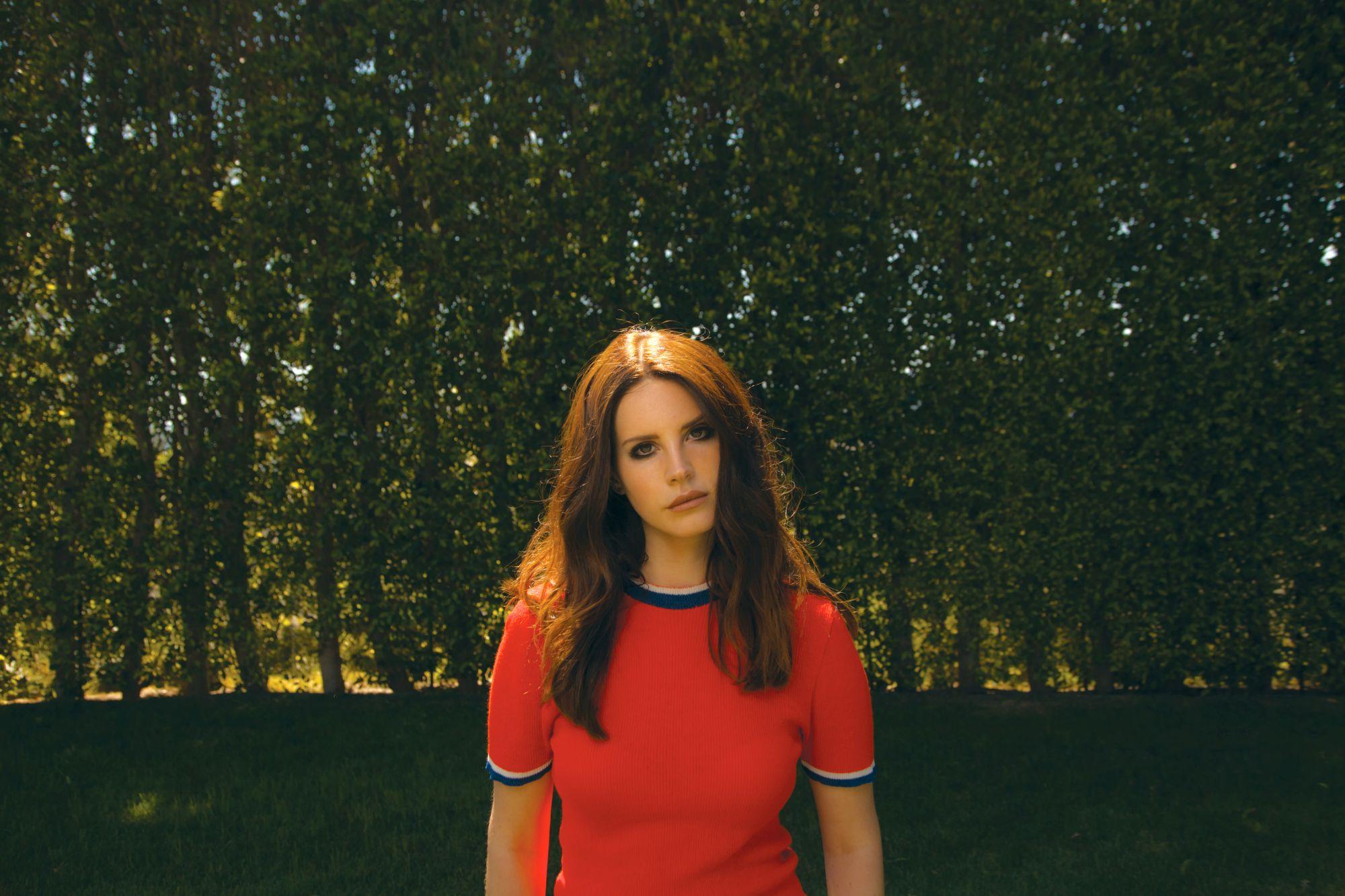 Lana Del Rey Ultraviolence Tumblr 2014: A Year In...