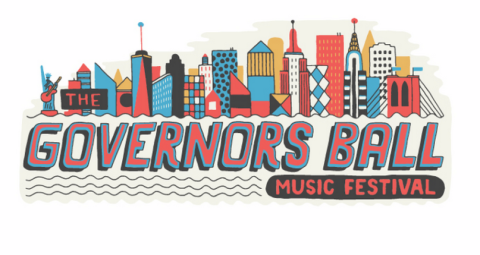 governors-ball-2015-festival